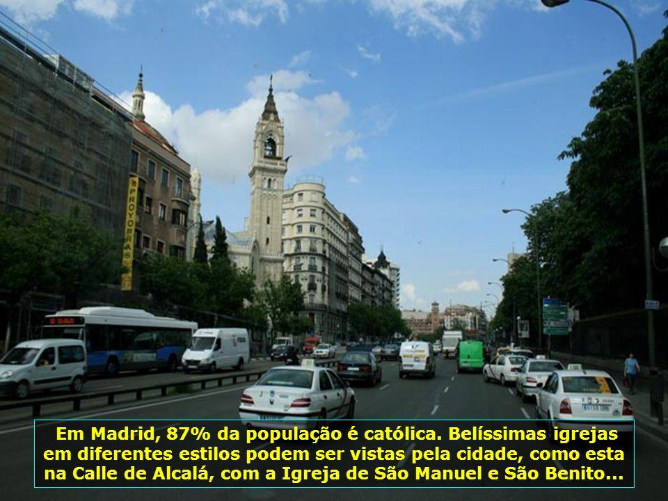 IMG_1033 - ESPANHA - MADRID - AVENIDAS-700
