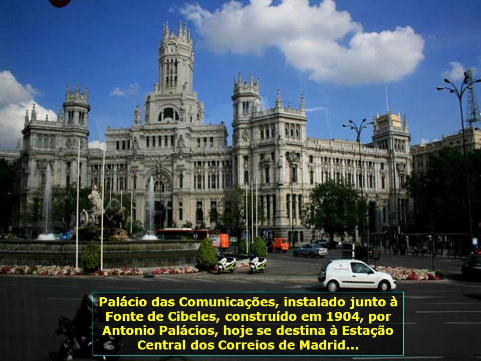 IMG_1073 - ESPANHA - MADRID - CASTELO-700