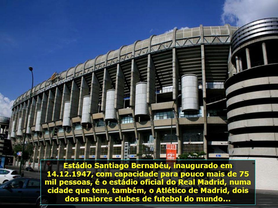 IMG_1051 - ESPANHA - MADRID - ESTÁDIO SANTIAGO BERNABEU-700
