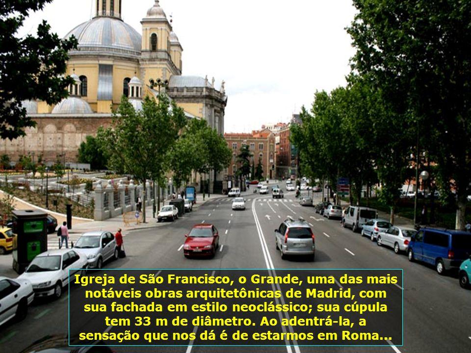 IMG_1225 - ESPANHA - MADRID - CIDADE-700