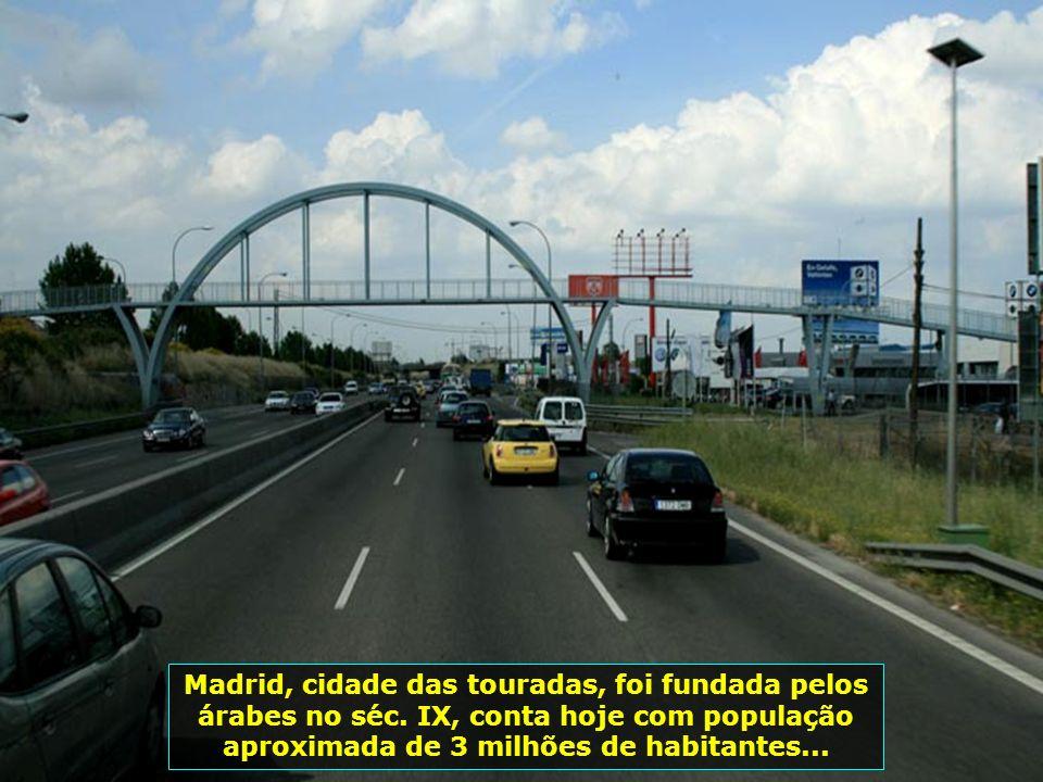 IMG_1015 - ESPANHA - MADRID - CIDADE-700