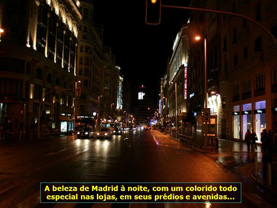 IMG_0870 - ESPANHA - MADRID - NOTURNA-700