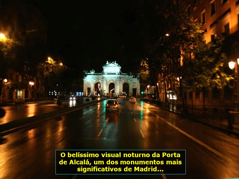 IMG_0867 - ESPANHA - MADRID - NOTURNA-CORTADA-700