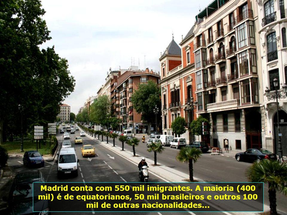 IMG_1207 - ESPANHA - MADRID - CIDADE-700