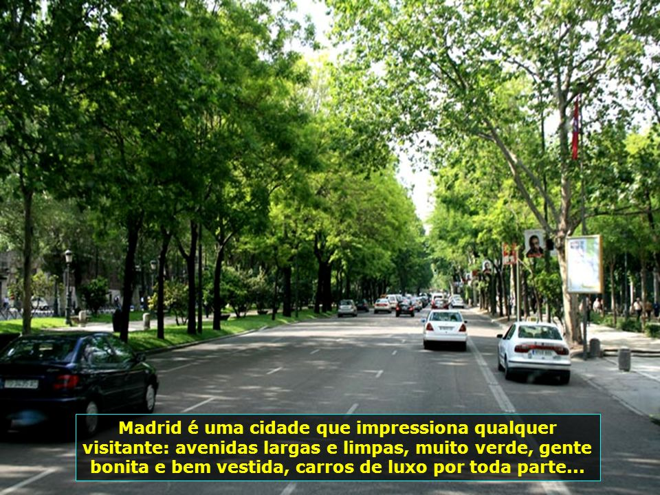 IMG_1020 - ESPANHA - MADRID - AVENIDAS VERDES-700.jpg