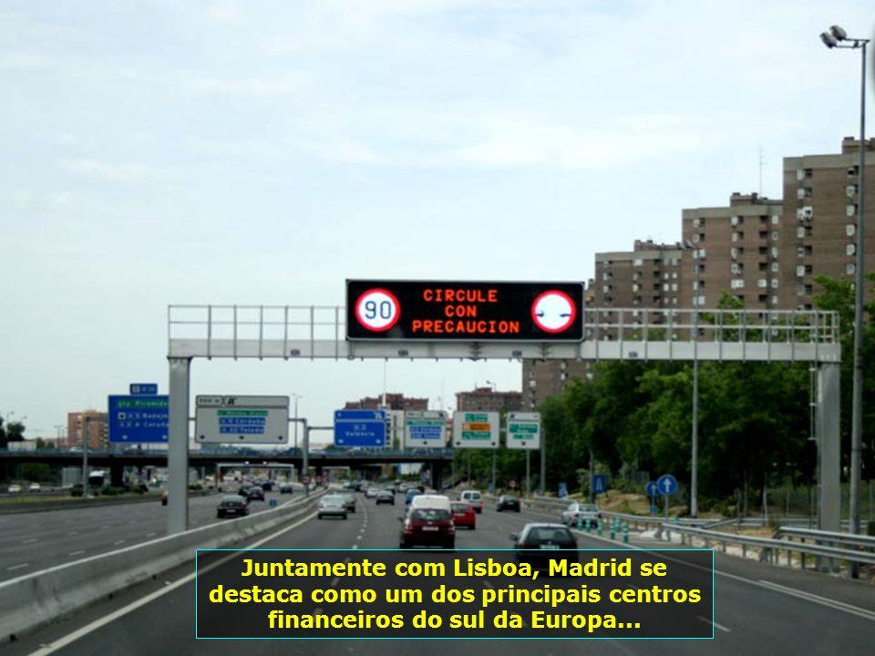 IMG_0812 - ESPANHA - MADRID - CIDADE-CORTADA-700