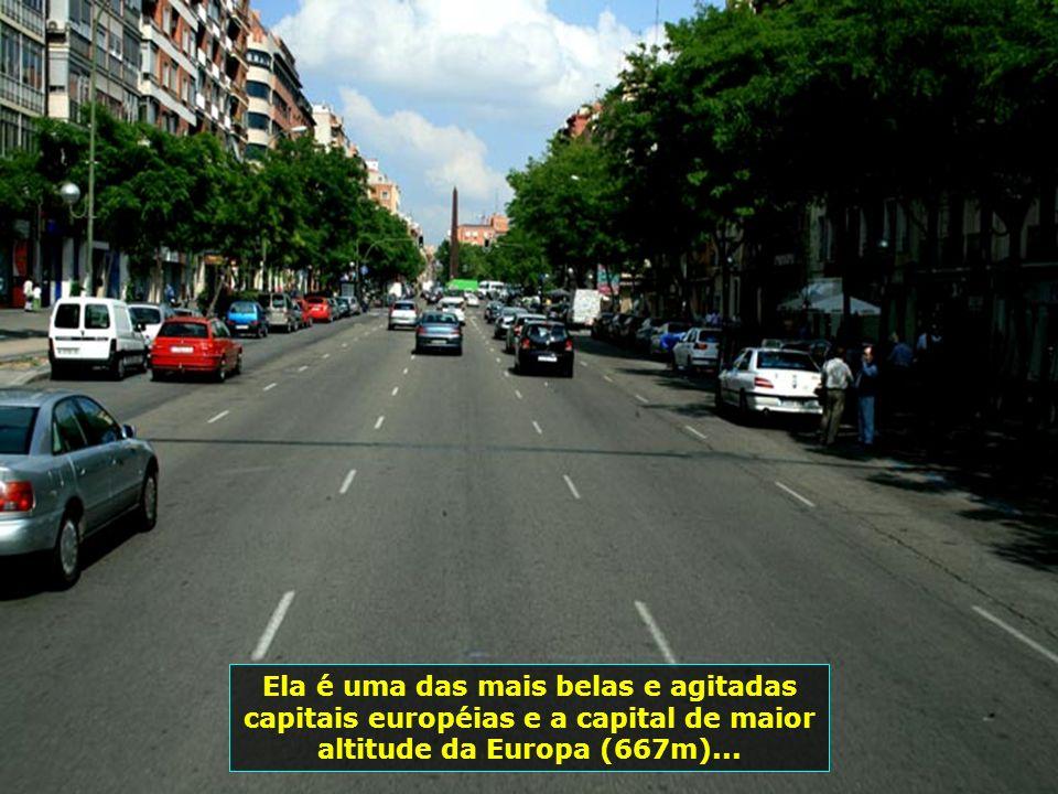 IMG_1016 - ESPANHA - MADRID - CIDADE-700