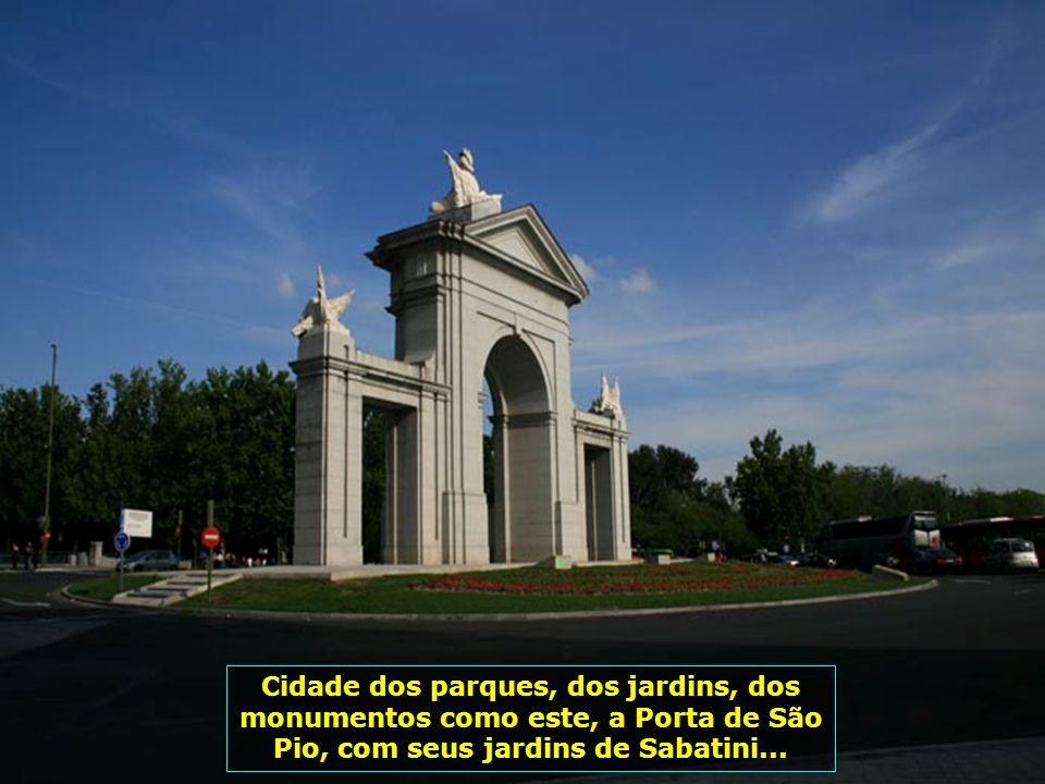 IMG_1080 - ESPANHA - MADRID - ...-700