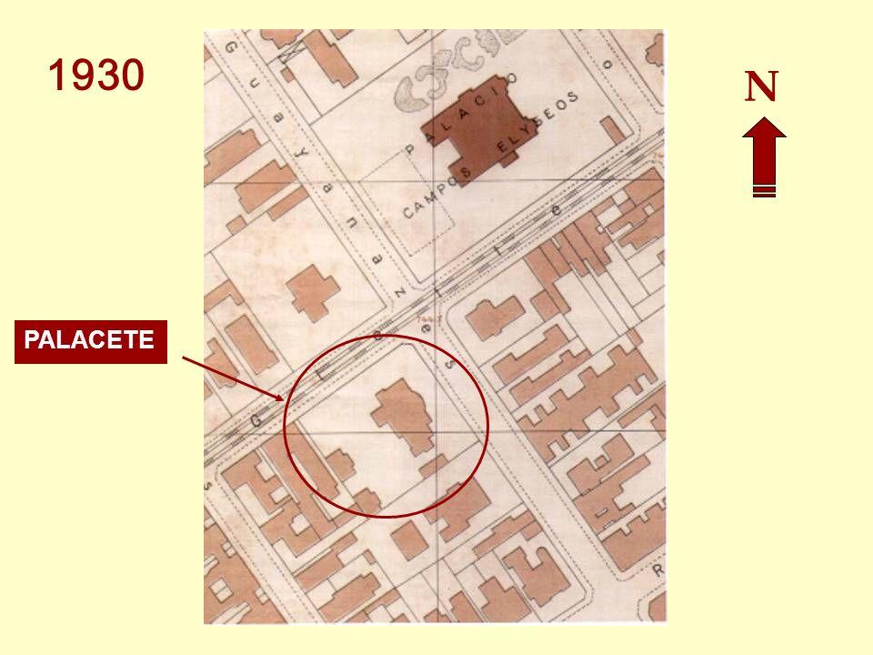 1930 N PALACETE