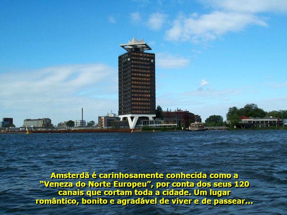 P0005979 - AMSTERDAM - PASSEIO DE BARCO DIURNO-700.jpg