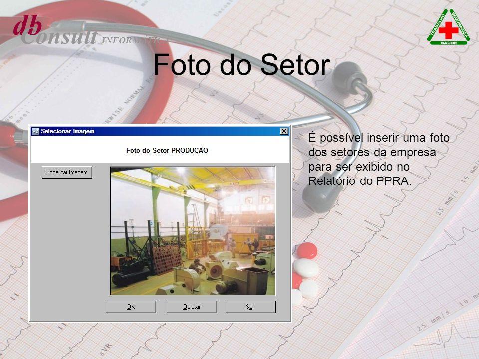db Foto do Setor Consult