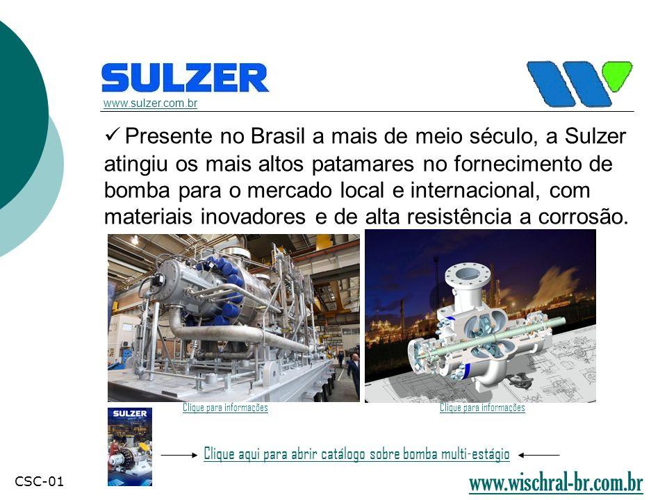 www.sulzer.com.br