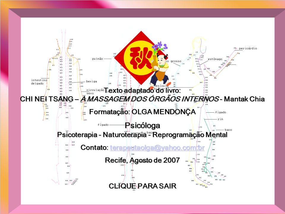 Psicóloga Psicoterapia - Naturoterapia - Reprogramação Mental