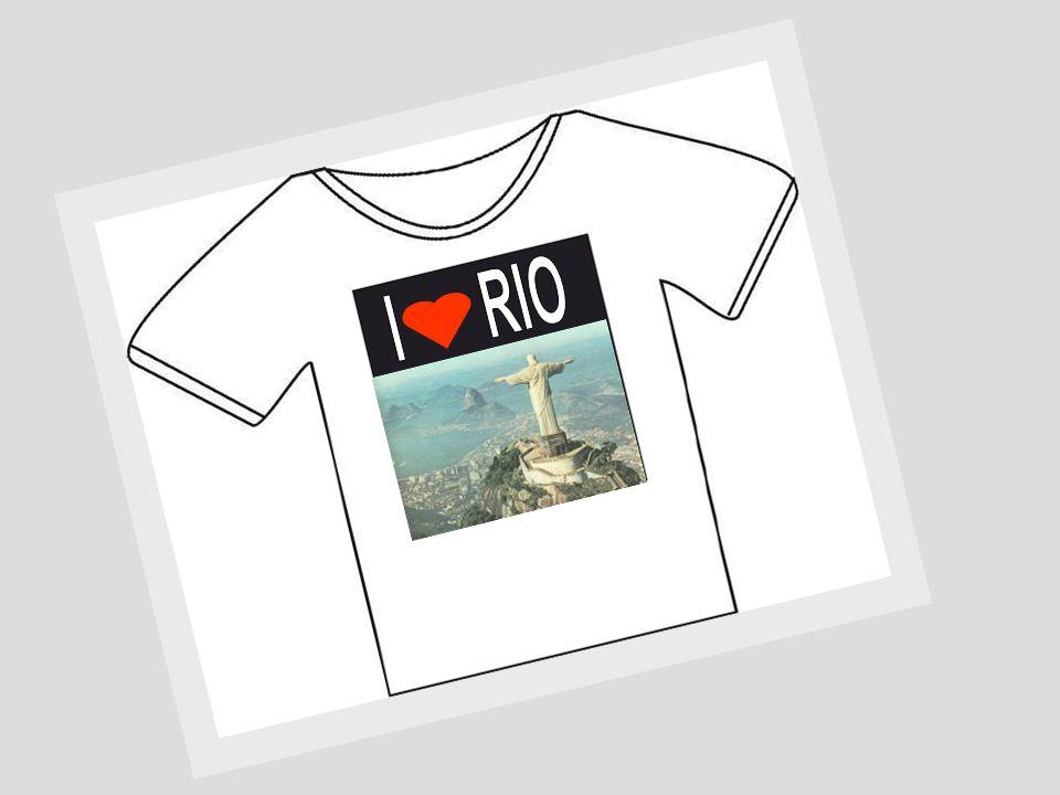 I RIO