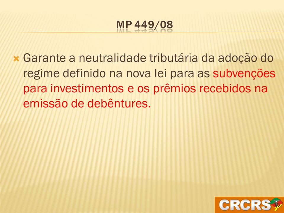 MP 449/08