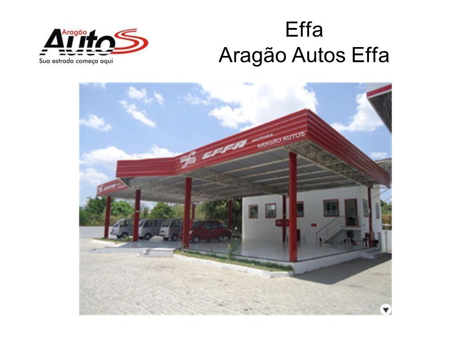 Effa Aragão Autos Effa