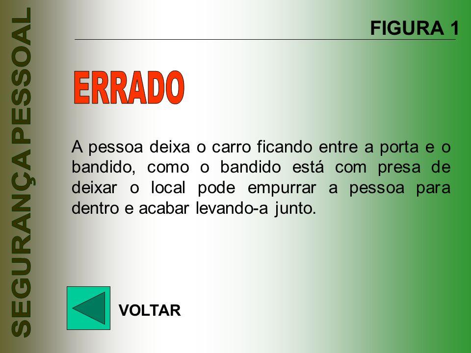 FIGURA 1 ERRADO.