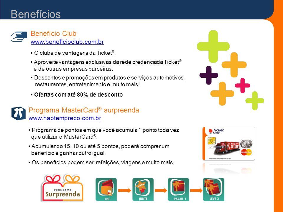 Benefícios www.beneficioclub.com.br www.naotempreco.com.br
