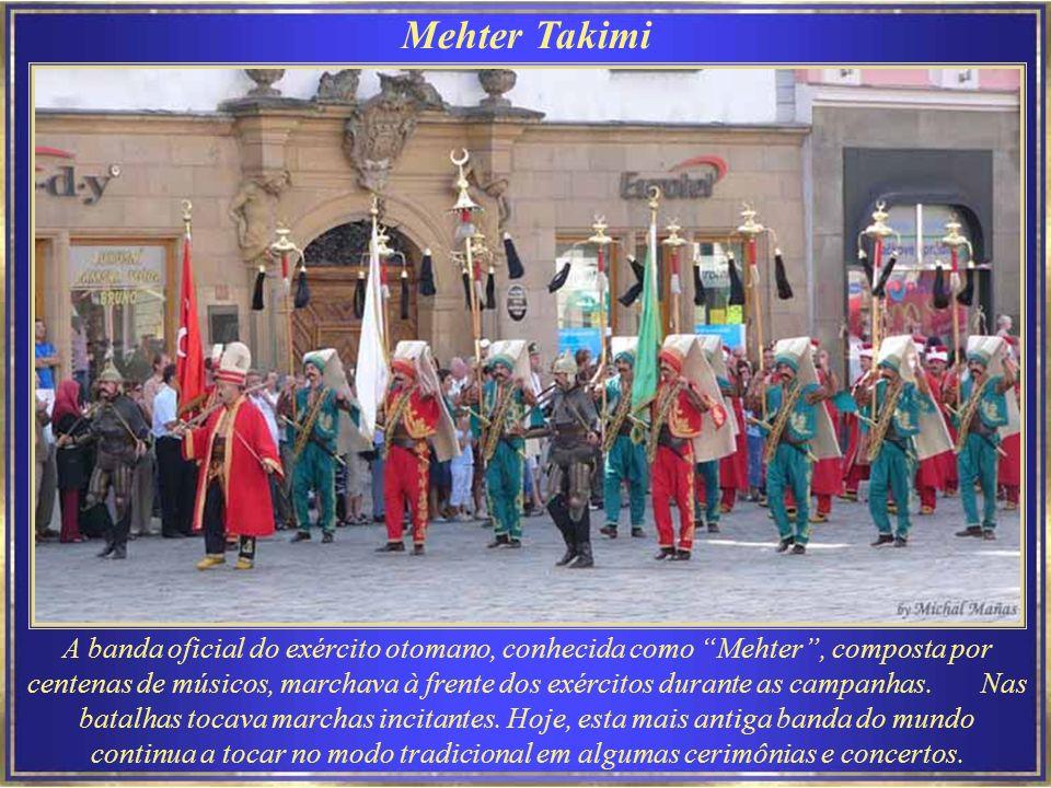 Mehter Takimi
