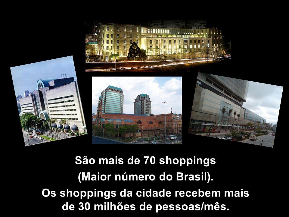 (Maior número do Brasil).