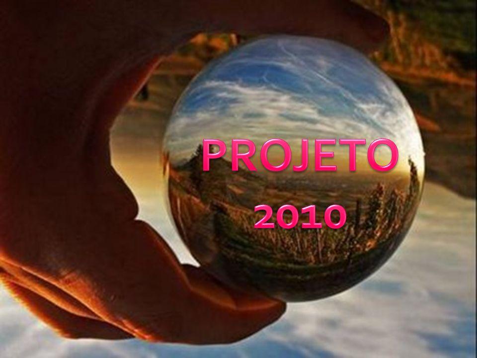 PROJETO 2010
