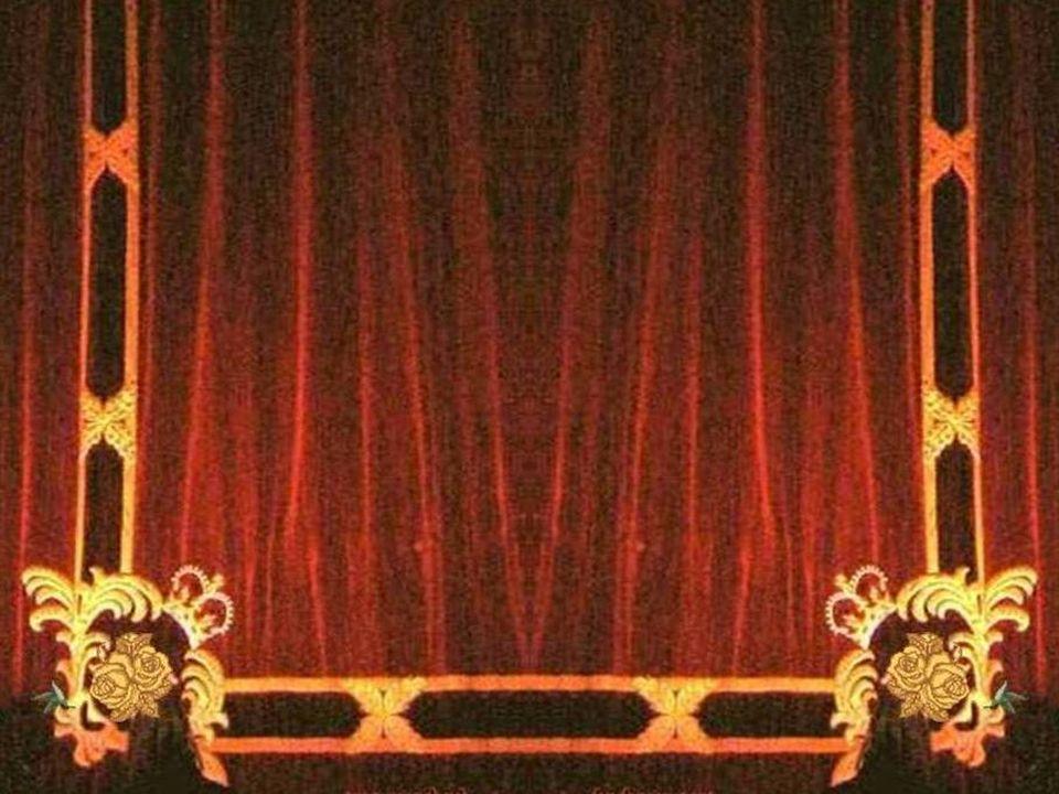 Dia da Poesia 14 de março 2011 FESTIVAL CULTURAL