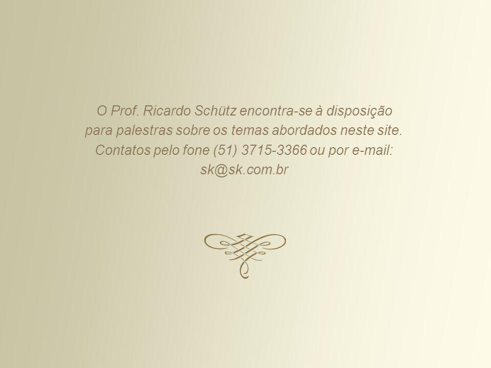 Contatos pelo fone (51) 3715-3366 ou por e-mail: sk@sk.com.br