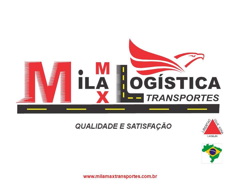 www.milamaxtransportes.com.br