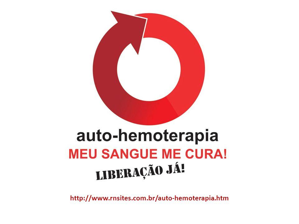http://www.rnsites.com.br/auto-hemoterapia.htm