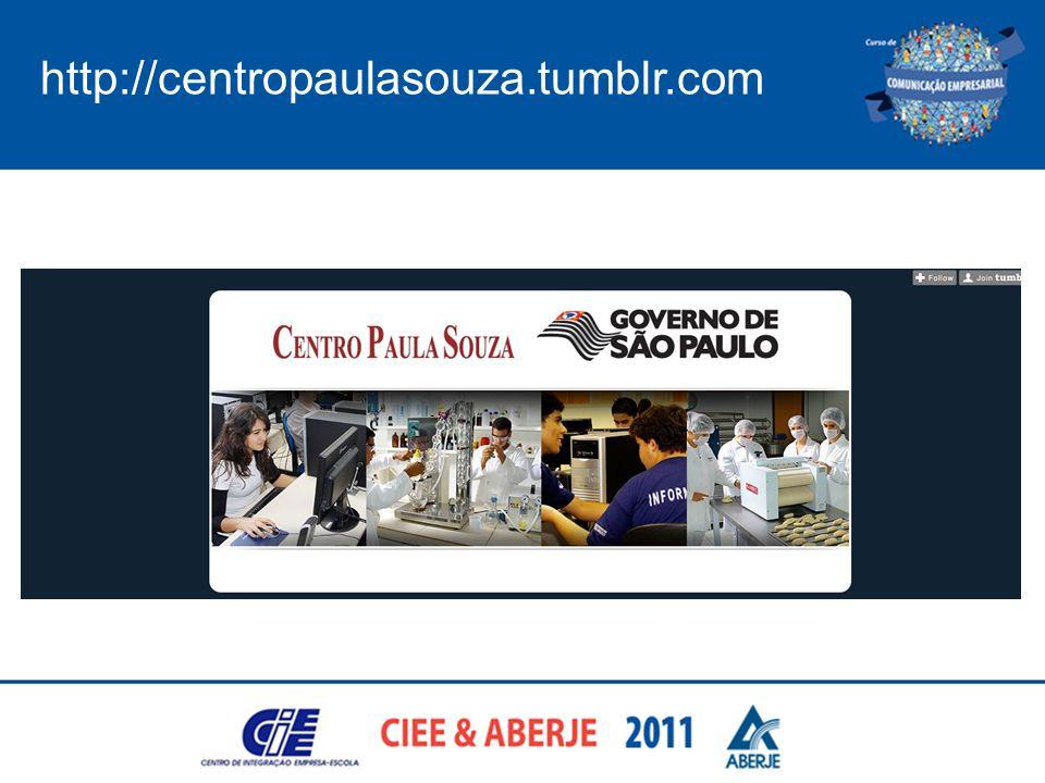 http://centropaulasouza.tumblr.com