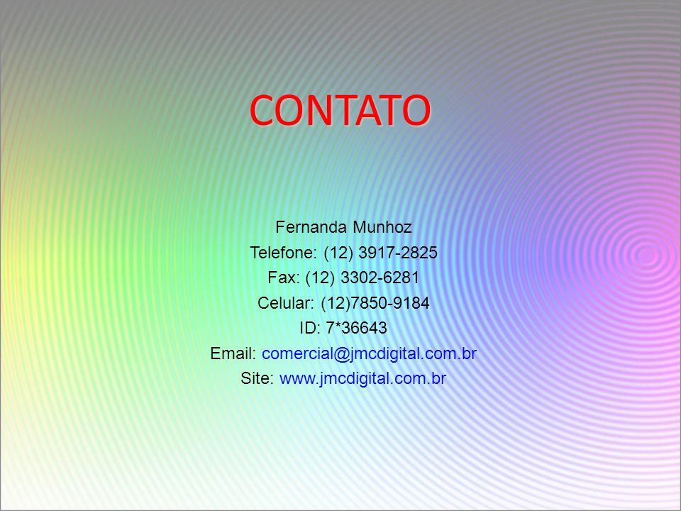 Site: www.jmcdigital.com.br