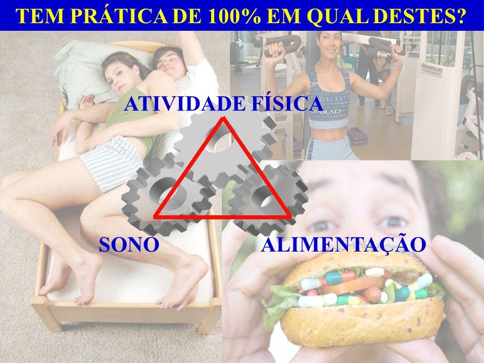 TEM PRÁTICA DE 100% EM QUAL DESTES