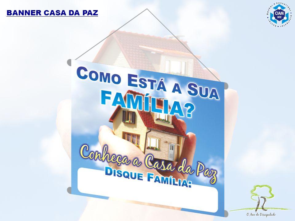 BANNER CASA DA PAZ