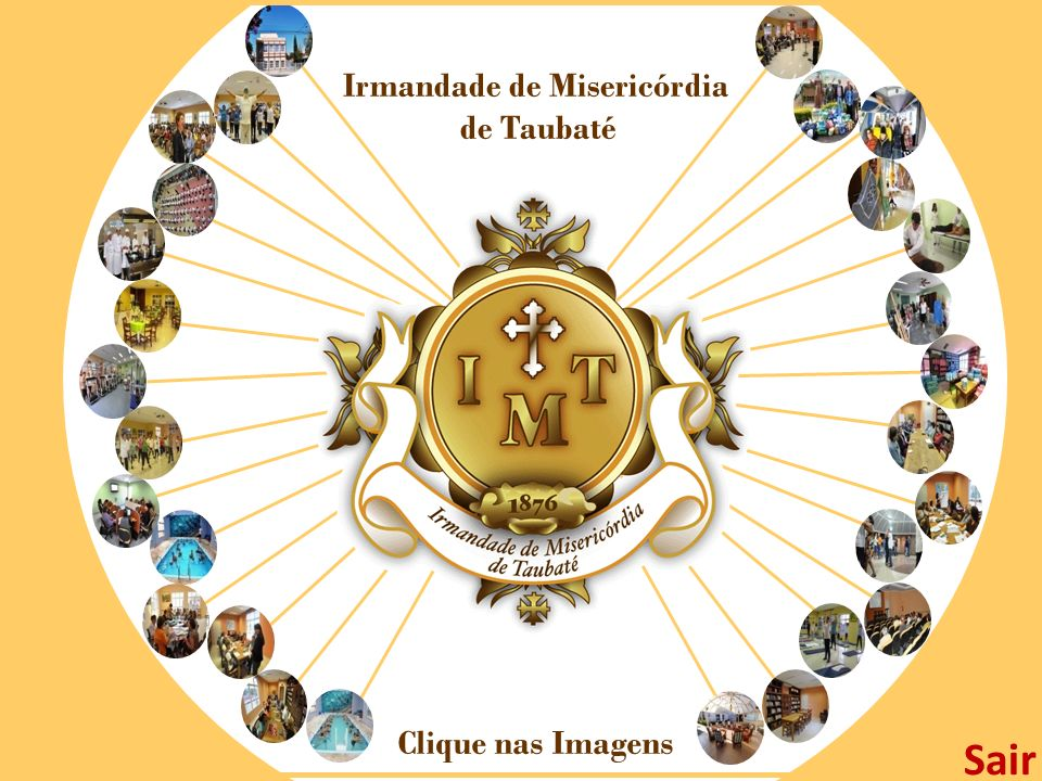 Irmandade de Misericórdia