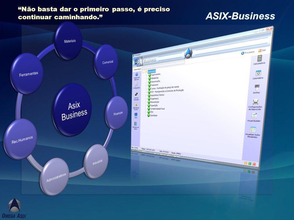 ASIX-Business Asix Business