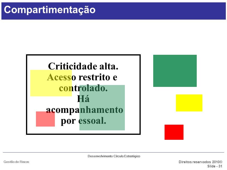 Qualytool Gestão Empresarial Ltda