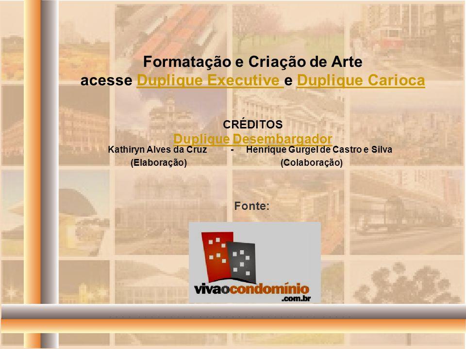 - Henrique Gurgel de Castro e Silva