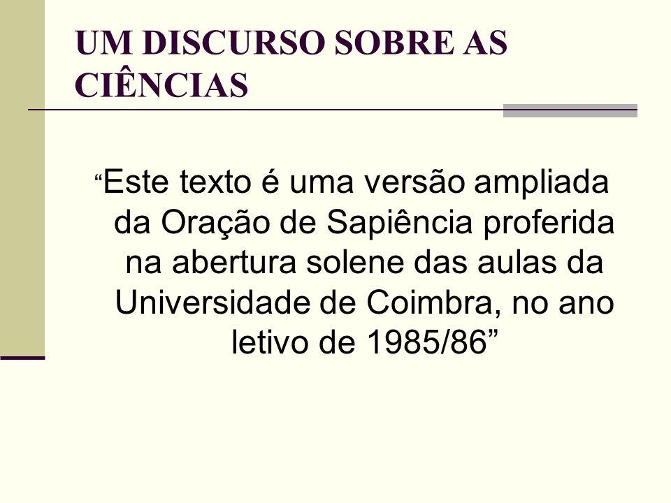 ebook Arithmetic