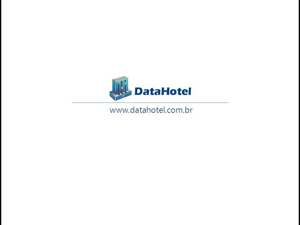 www.datahotel.com.br