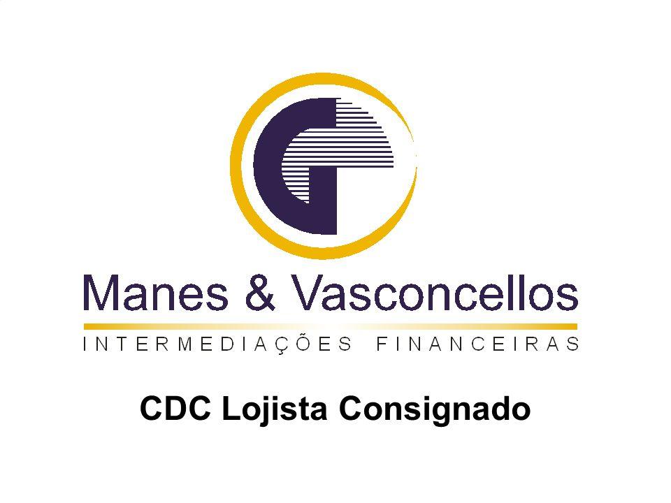CDC Lojista Consignado