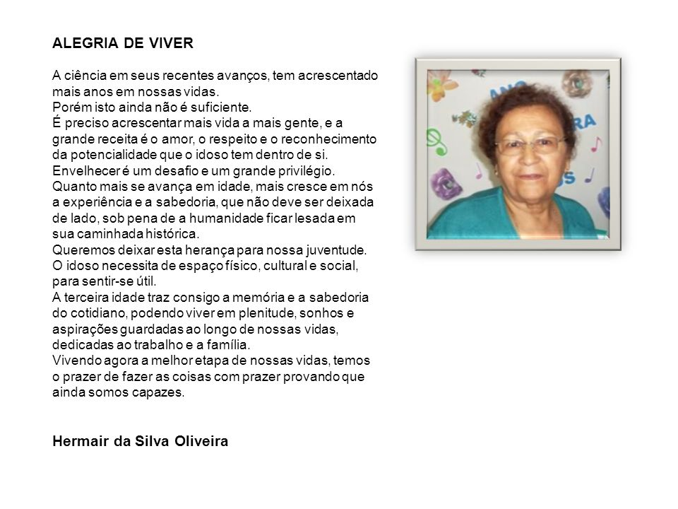 Hermair da Silva Oliveira