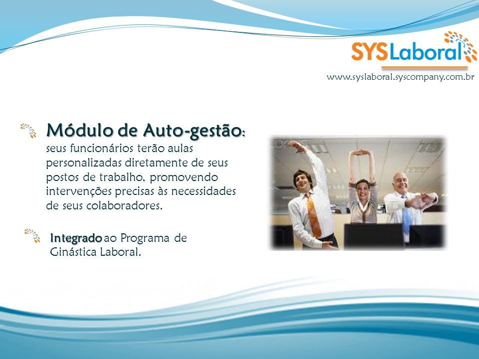 www.syslaboral.syscompany.com.br