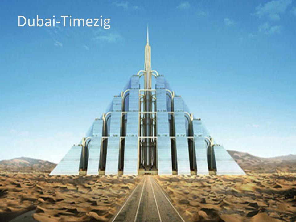 Dubai-Timezig