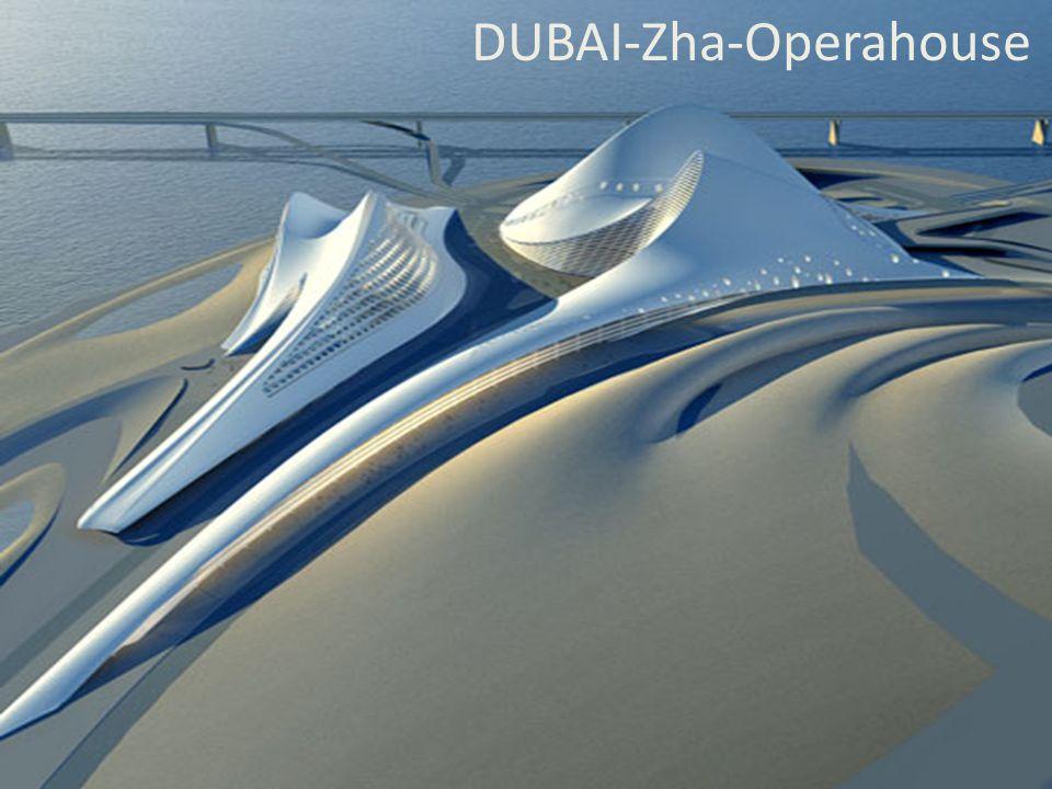 DUBAI-Zha-Operahouse