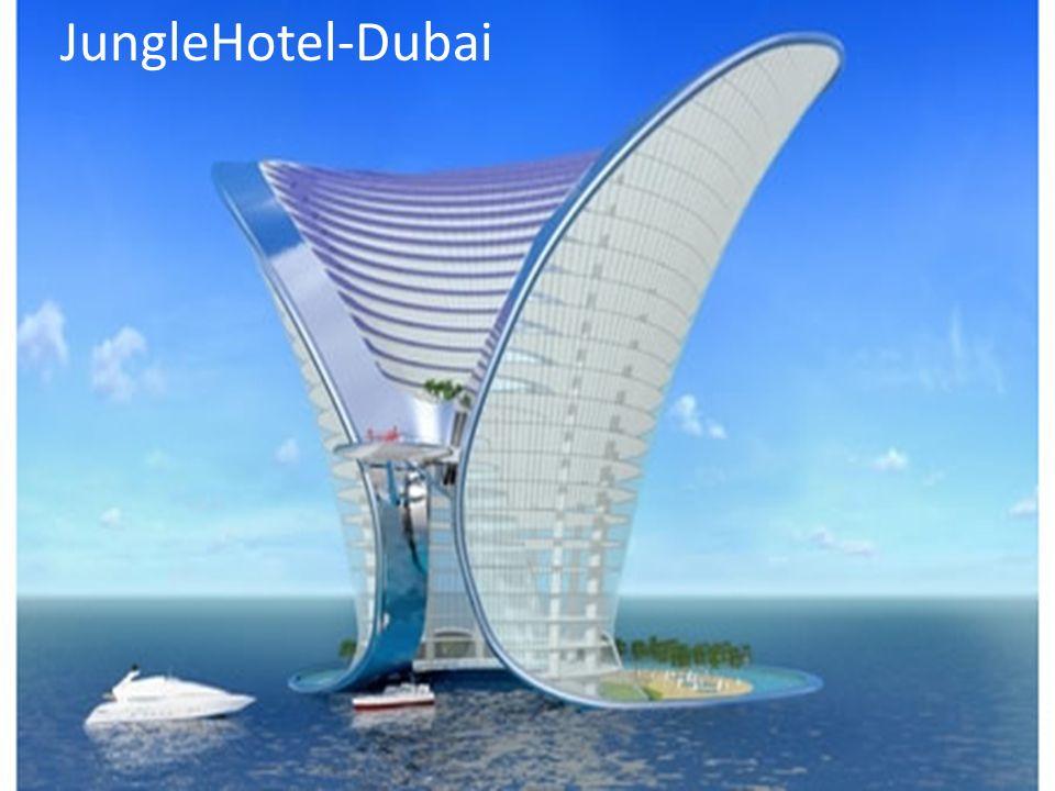JungleHotel-Dubai