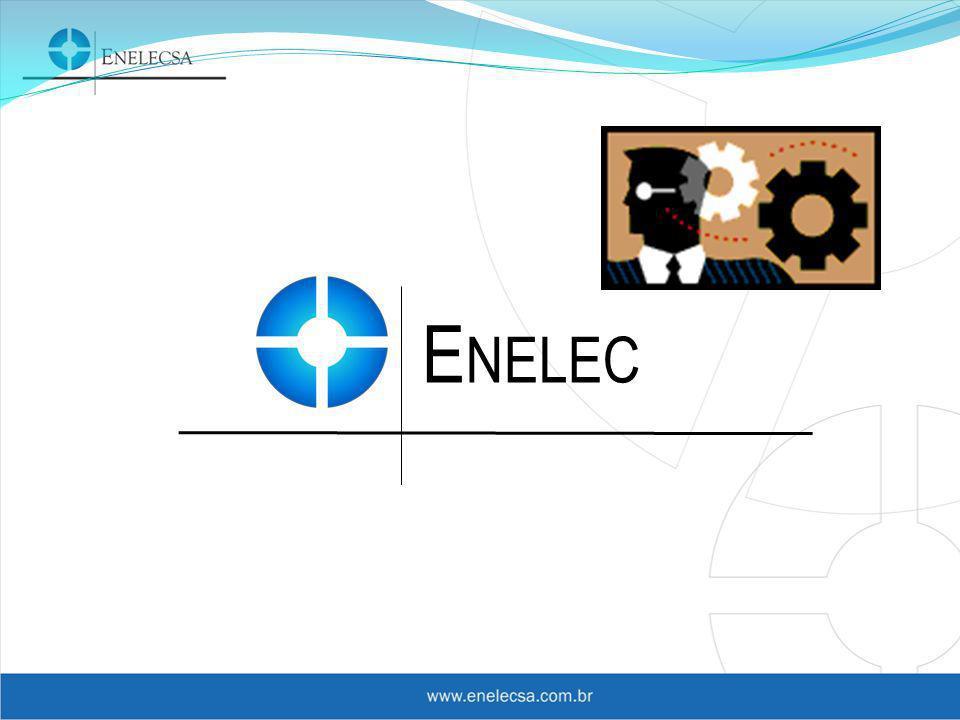 Enelecsa Enelec
