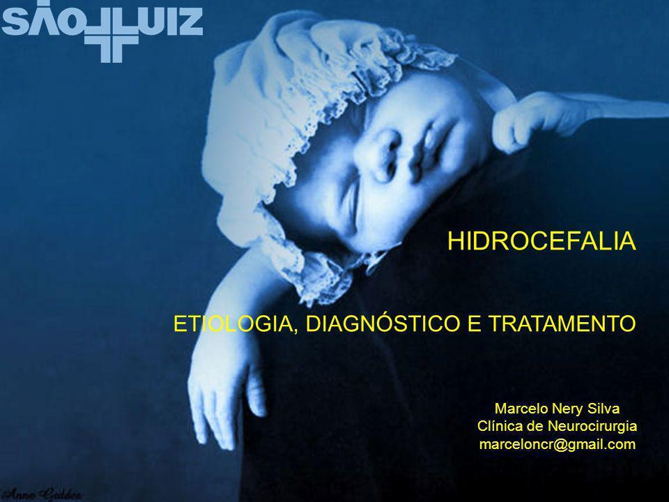 Clínica de Neurocirurgia