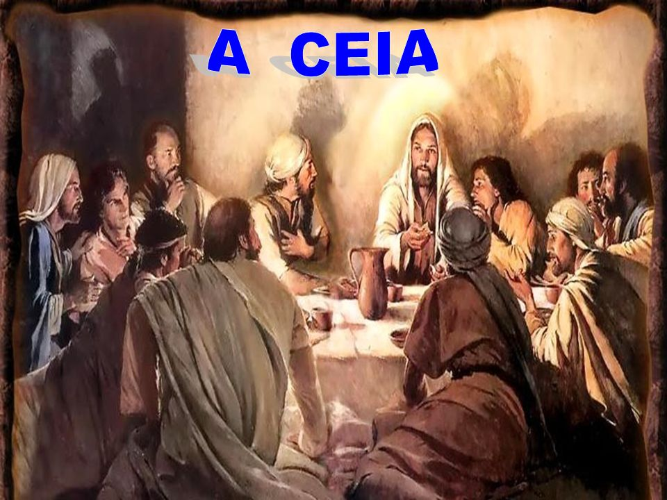 A CEIA