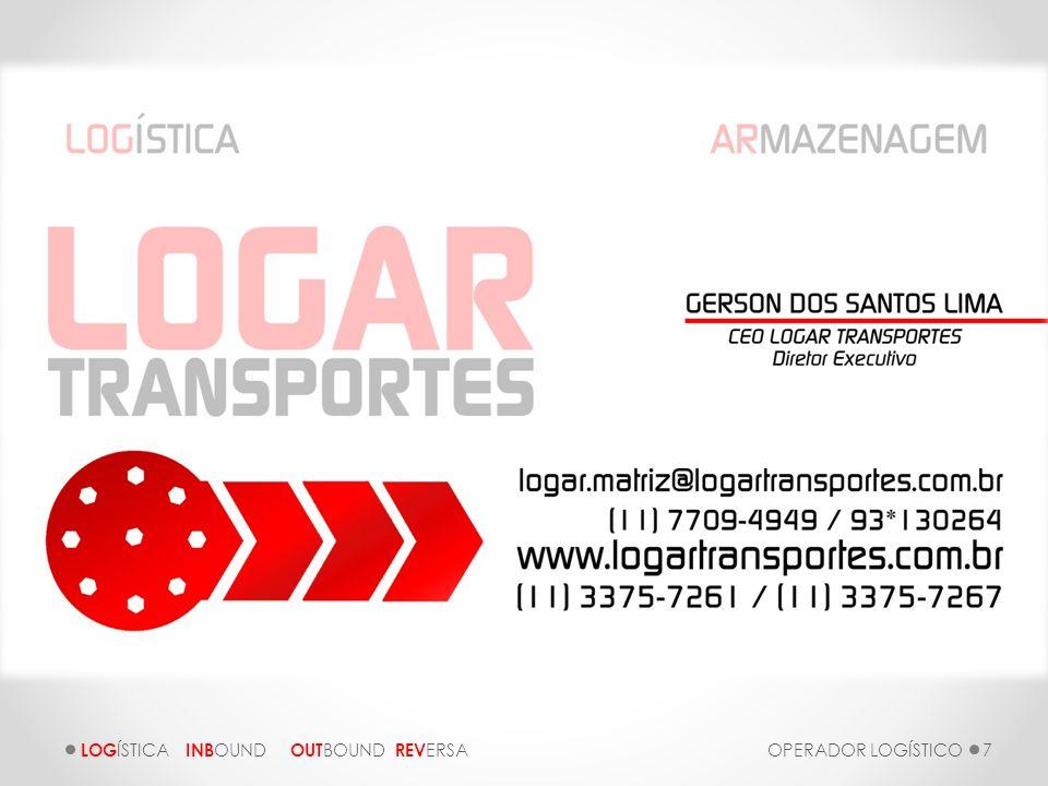 CONTATO: Gerson dos Santos Lima Diretor Geral (11) 2659-3356