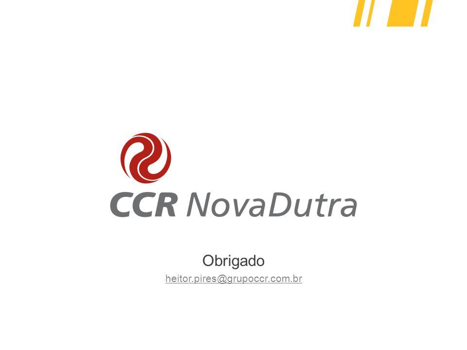 Obrigado heitor.pires@grupoccr.com.br